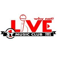 Club LIVE Official