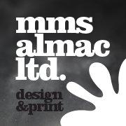 MMS Almac Design & Print