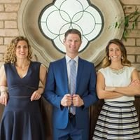 Kolker Real Estate Group