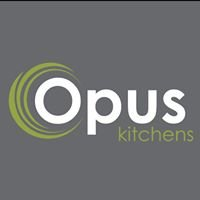 Opus Interiors - Kitchens and Bathrooms