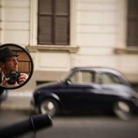 ברוך גרינברג, צלם  Baruch Greenberg Photographer