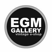 E-gmgallery