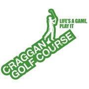 Craggan Golf Course