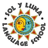 Sol y Luna Language School