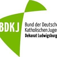 Katholisches Jugendreferat und BDKJ Dekanatsstelle Ludwigsburg