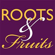 Roots Fruits