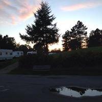Kulhuse Camping
