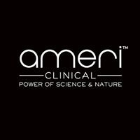 Ameri Clinical