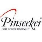 Pinseeker Golf
