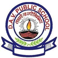 DAV Public School, NTPC Unchahar