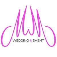 Moments Magiques Wedding & Event