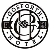 The Gosforth Hotel