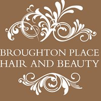 Broughton Place Hair and Beauty