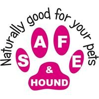 Safe and Hound