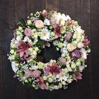 Montflora Florist & Melbourne Hamper Company