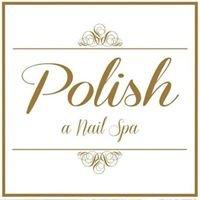 Polish Lash & Nail Studio