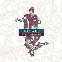 Albaes - Indumentaria Valenciana