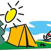 Ringkøbing Camping
