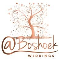 Atboshoek Weddings
