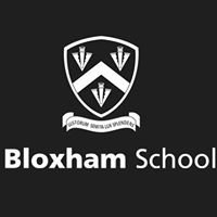 Bloxham School Vacancies