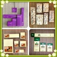 BLN Prosperity  - Hotel Amenities Supplier -Thailand