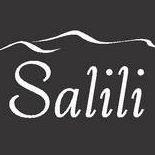 Salili