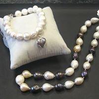 Imray's Jewellers