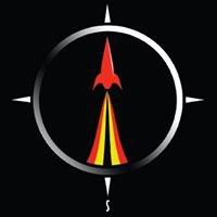 George Brock Scott - Southern Rocket Productions