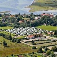 Bisserup Campingplads