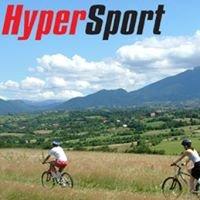 HyperSport LifeStyle