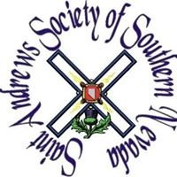 St. Andrew's Society of Southern Nevada