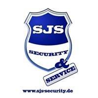 SJS - SECURITY