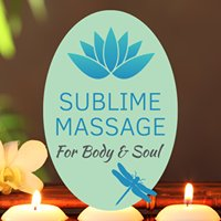 Sublime Massage for Body and Soul