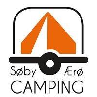 Søby Camping Ærø