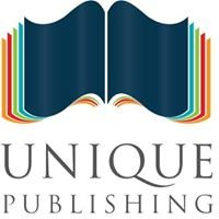 Unique Publishing