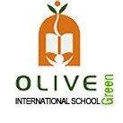 Olive Green Schools
