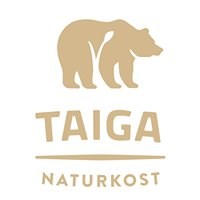 TAIGA Store