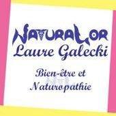 NATURALOR - Bien-être et Naturopathie