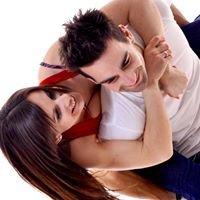 1sourire.com