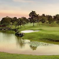 Palm Resort Golf & Country Club