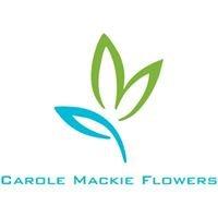 Carole Mackie Flowers