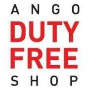 Ango Duty Free