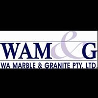 WA Marble & Granite Pty Ltd