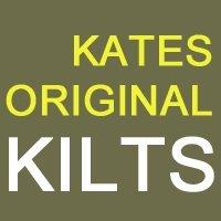 Kates Original Kilts