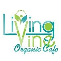 Living Vine Organic Cafe