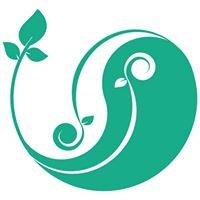 Balanced Beginnings Kinesiology and Natural Therapies