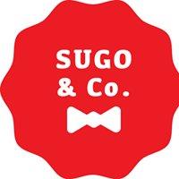 Sugo & Co.