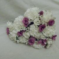 L & R Wedding Services
