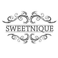 Sweetnique