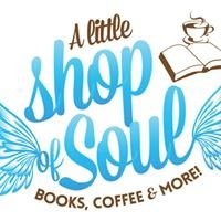 A Little Shop of Soul
